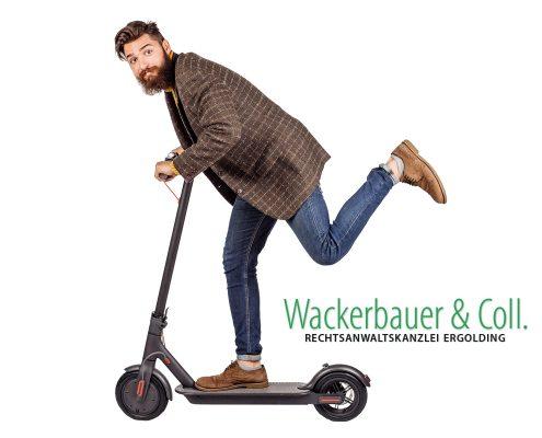 AdobeStock_200860950-c-kanzlei-wackerbauer